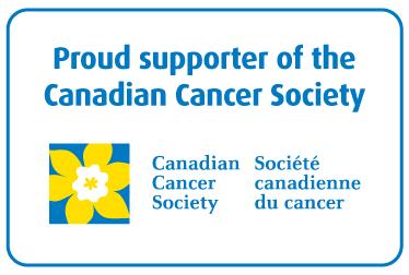 Colours of Hope Tartan Cancer Society